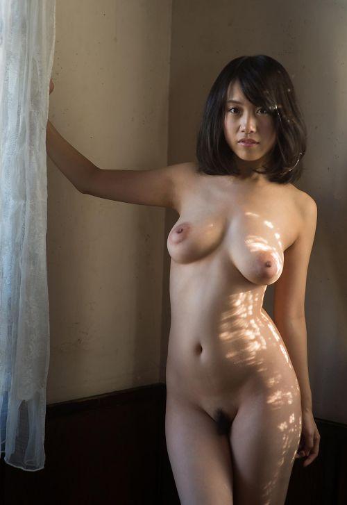 長瀬麻美(ながせまみ)Hカップ垂れ乳おっぱいが激エロなAV画像 134枚 No.89