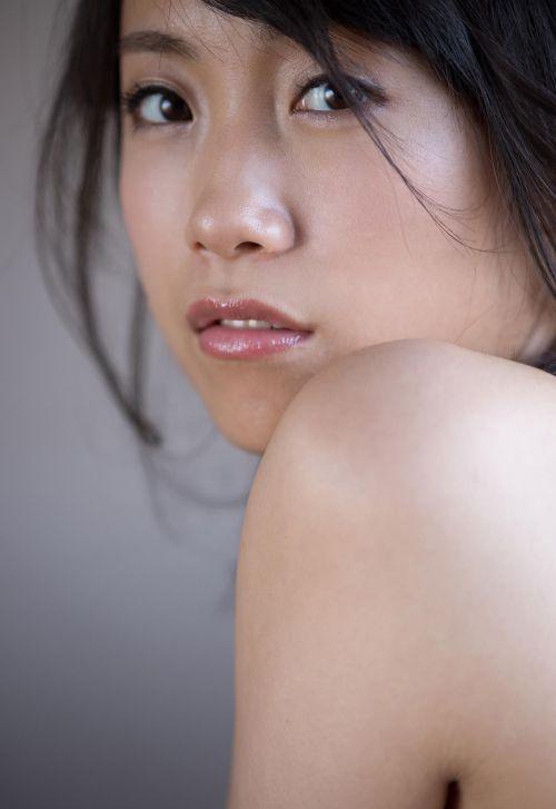 長瀬麻美(ながせまみ)Hカップ垂れ乳おっぱいが激エロなAV画像 134枚 No.98