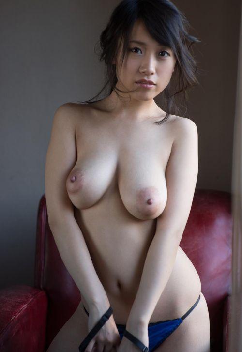 長瀬麻美(ながせまみ)Hカップ垂れ乳おっぱいが激エロなAV画像 134枚 No.101