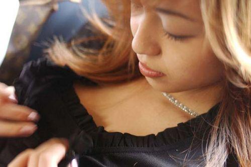 30代男性の伝説的AV女優の及川奈央(おいかわなお)のエロ画像 82枚 No.16