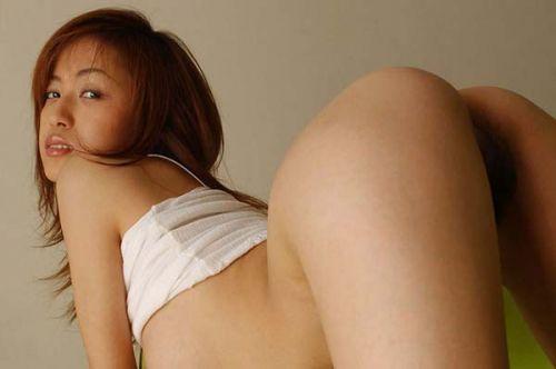 30代男性の伝説的AV女優の及川奈央(おいかわなお)のエロ画像 82枚 No.57