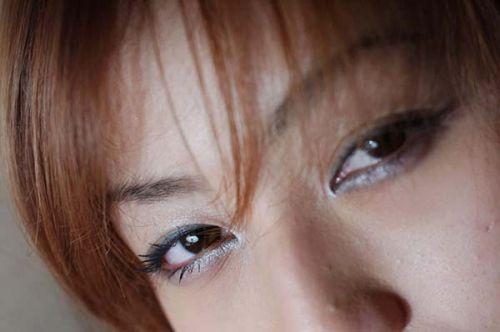 30代男性の伝説的AV女優の及川奈央(おいかわなお)のエロ画像 82枚 No.59