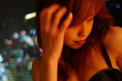 30代男性の伝説的AV女優の及川奈央(おいかわなお)のエロ画像 82枚 No.60