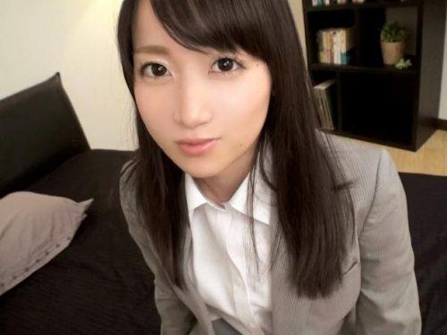 大島美緒(おおしまみお)現役の巫女さんがAVにデビューしちゃったエロ画像 75枚 No.1