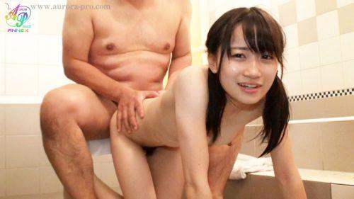 大島美緒(おおしまみお)現役の巫女さんがAVにデビューしちゃったエロ画像 75枚 No.58