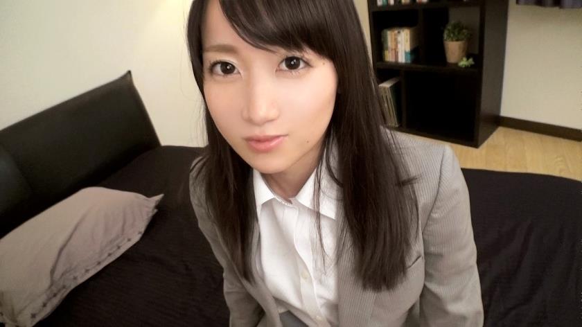 大島美緒(おおしまみお)現役の巫女さんがAVに新人しちゃったえろ写真