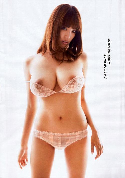 RION(リオン)宇都宮しをんが改名して再デビューしたエロ画像 107枚 No.80