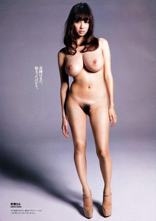 RION(リオン)宇都宮しをんが改名して再デビューしたエロ画像 107枚 No.86