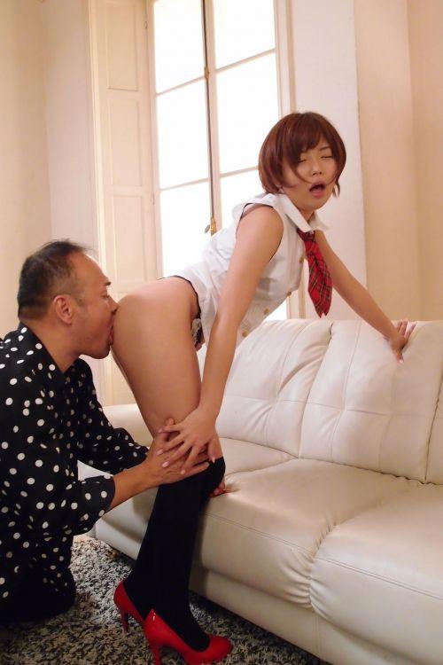 紗倉まな(さくらまな) キュートなロリ天使AV女優のエロ画像 55枚 No.35