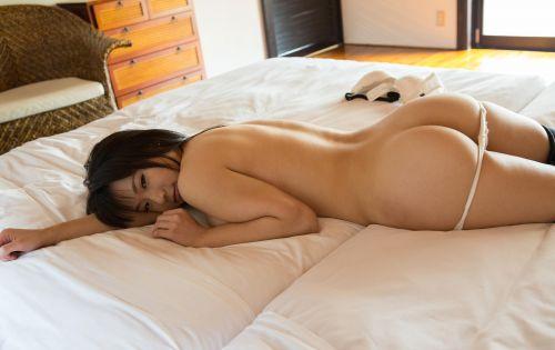 澁谷果歩(しぶやかほ) Jカップの爆乳パイパンAV女優のエロ画像 117枚 No.24
