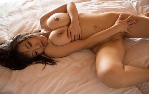 澁谷果歩(しぶやかほ) Jカップの爆乳パイパンAV女優のエロ画像 117枚 No.27