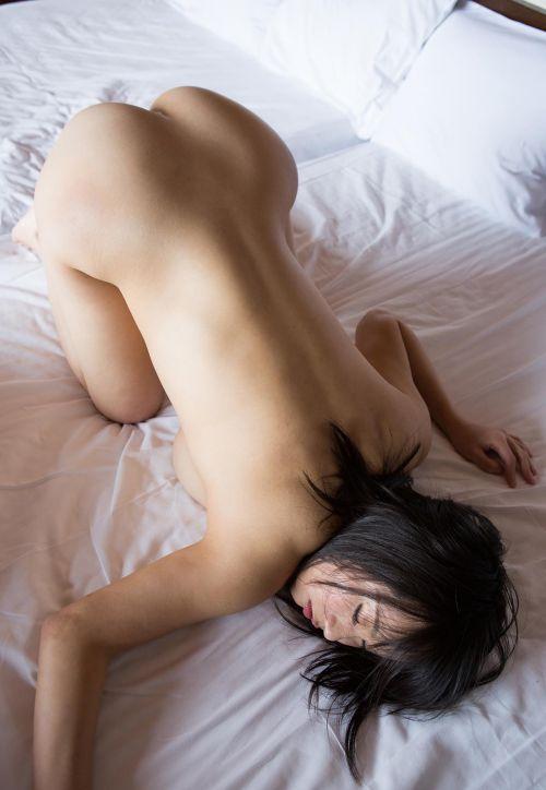 澁谷果歩(しぶやかほ) Jカップの爆乳パイパンAV女優のエロ画像 117枚 No.29
