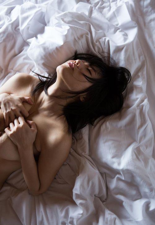 澁谷果歩(しぶやかほ) Jカップの爆乳パイパンAV女優のエロ画像 117枚 No.33