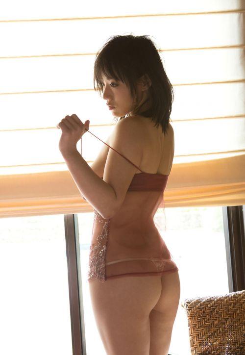 澁谷果歩(しぶやかほ) Jカップの爆乳パイパンAV女優のエロ画像 117枚 No.36