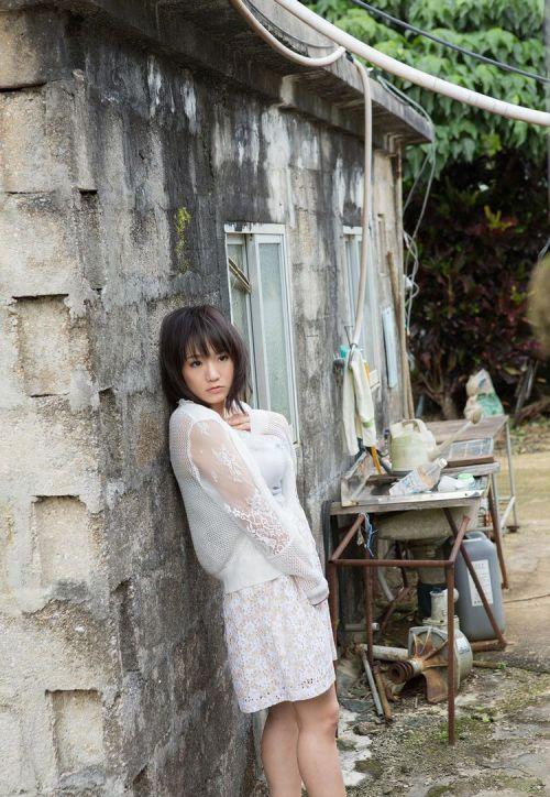 澁谷果歩(しぶやかほ) Jカップの爆乳パイパンAV女優のエロ画像 117枚 No.59