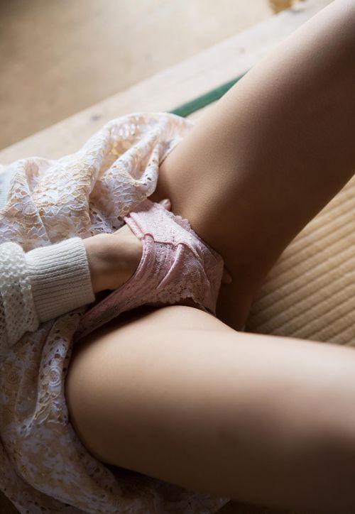 澁谷果歩(しぶやかほ) Jカップの爆乳パイパンAV女優のエロ画像 117枚 No.68