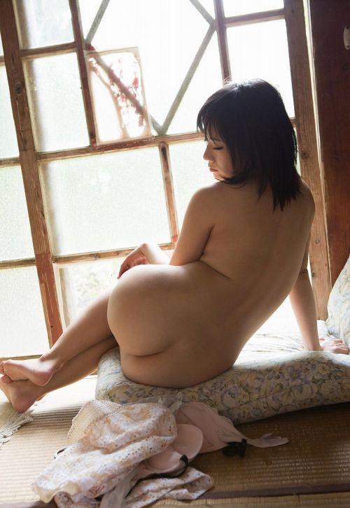 澁谷果歩(しぶやかほ) Jカップの爆乳パイパンAV女優のエロ画像 117枚 No.80