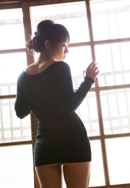 澁谷果歩(しぶやかほ) Jカップの爆乳パイパンAV女優のエロ画像 117枚 No.86