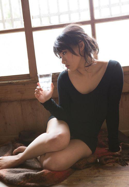 澁谷果歩(しぶやかほ) Jカップの爆乳パイパンAV女優のエロ画像 117枚 No.87