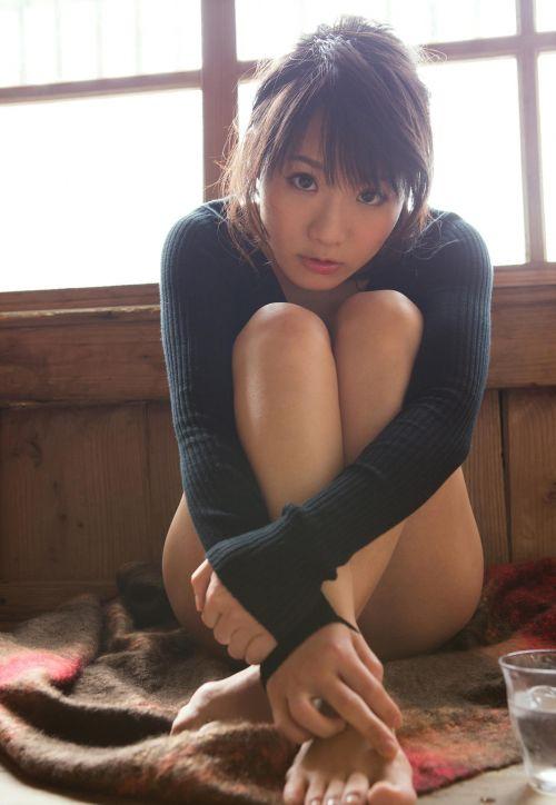 澁谷果歩(しぶやかほ) Jカップの爆乳パイパンAV女優のエロ画像 117枚 No.89