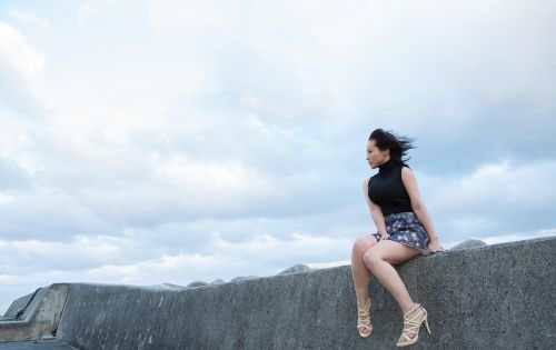 澁谷果歩(しぶやかほ) Jカップの爆乳パイパンAV女優のエロ画像 117枚 No.101