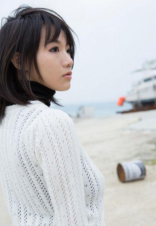 澁谷果歩(しぶやかほ) Jカップの爆乳パイパンAV女優のエロ画像 117枚 No.104