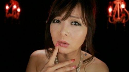 KAORI(森嶋かおり)デカ尻・巨乳美熟女のAV女優エロ画像 83枚 No.5