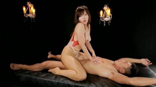KAORI(森嶋かおり)デカ尻・巨乳美熟女のAV女優エロ画像 83枚 No.18