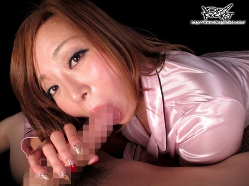 KAORI(森嶋かおり)デカ尻・巨乳美熟女のAV女優エロ画像 83枚 No.49
