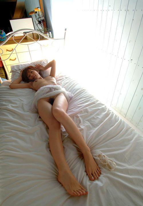 かすみ果穂(かすみかほ)ニーソックス激エロコスプレのAVエロ画像 89枚 No.31