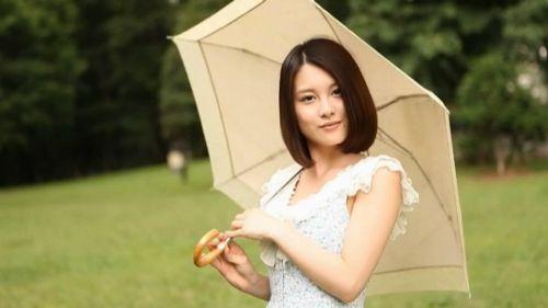 松岡ちな(まつおかちな)巨乳Hカップのエッチなカラダのエロ画像 68枚 No.9