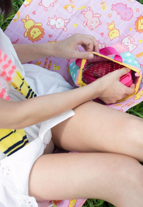 つぼみ 古民家で可愛い子とこっそりイヤらしいセックスをしちゃう+セーラー服AV女優エロ画像 125枚 No.3