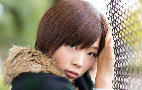 紗倉まな(さくらまな)過激に激エロムッチリなロリAV女優のエロ画像 102枚 No.5