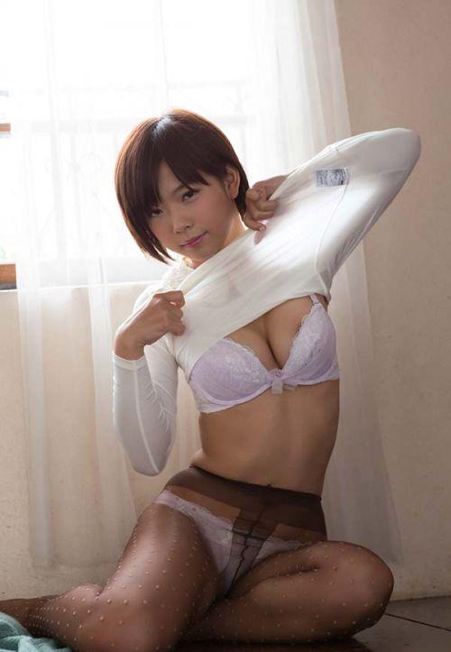 紗倉まな(さくらまな)過激に激エロムッチリなロリAV女優のエロ画像 102枚 No.9