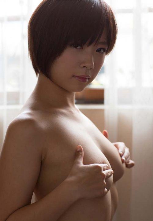 紗倉まな(さくらまな)過激に激エロムッチリなロリAV女優のエロ画像 102枚 No.11
