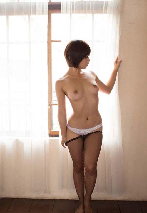紗倉まな(さくらまな)過激に激エロムッチリなロリAV女優のエロ画像 102枚 No.12