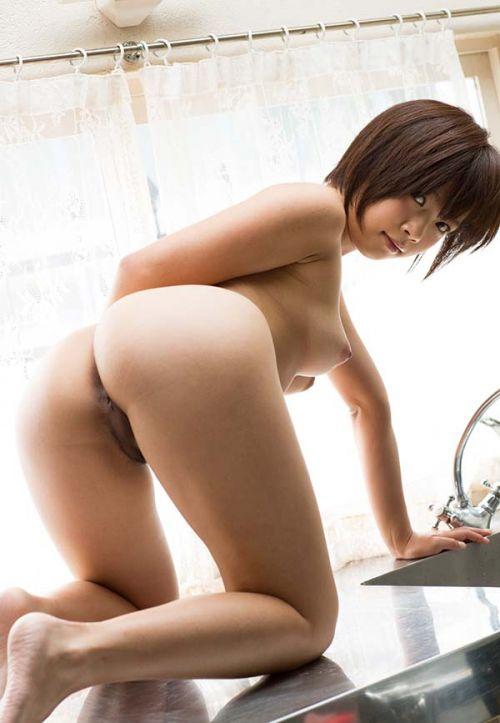 紗倉まな(さくらまな)過激に激エロムッチリなロリAV女優のエロ画像 102枚 No.21