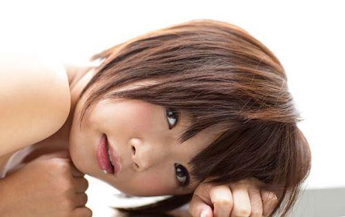 紗倉まな(さくらまな)過激に激エロムッチリなロリAV女優のエロ画像 102枚 No.23