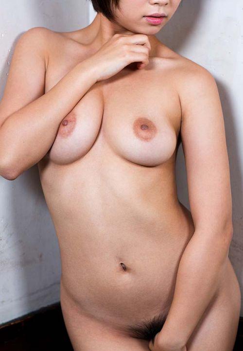 紗倉まな(さくらまな)過激に激エロムッチリなロリAV女優のエロ画像 102枚 No.28