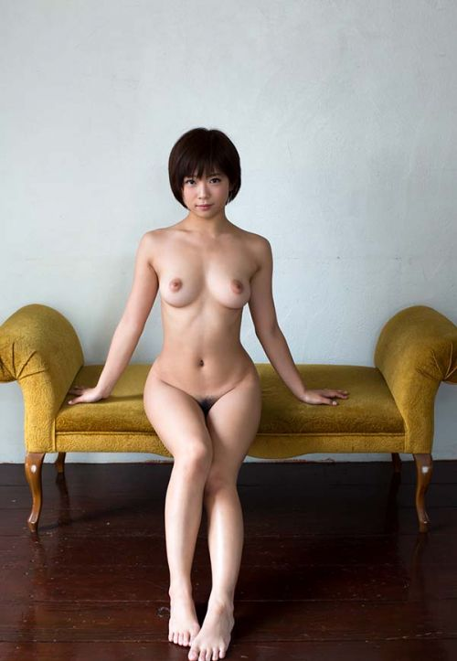 紗倉まな(さくらまな)過激に激エロムッチリなロリAV女優のエロ画像 102枚 No.36
