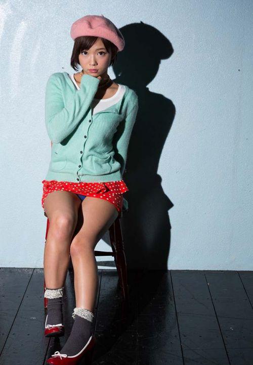 紗倉まな(さくらまな)過激に激エロムッチリなロリAV女優のエロ画像 102枚 No.82