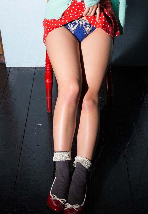 紗倉まな(さくらまな)過激に激エロムッチリなロリAV女優のエロ画像 102枚 No.84