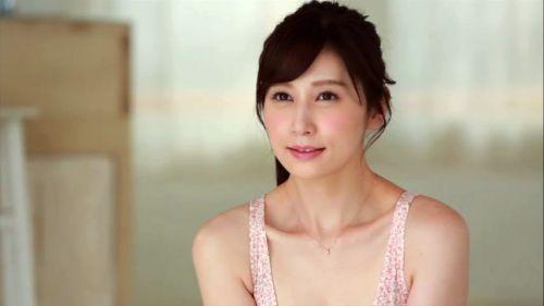佐々木あき(ささきあき)SOD史上最高の35歳人妻AV女優エロ画像 242枚 No.3