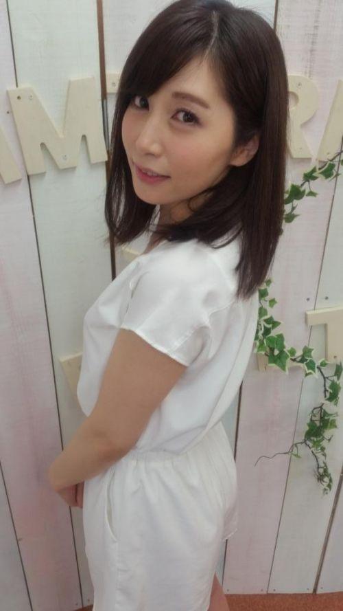 佐々木あき(ささきあき)SOD史上最高の35歳人妻AV女優エロ画像 242枚 No.7