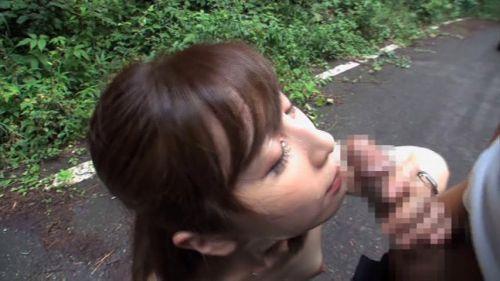 佐々木あき(ささきあき)SOD史上最高の35歳人妻AV女優エロ画像 242枚 No.12
