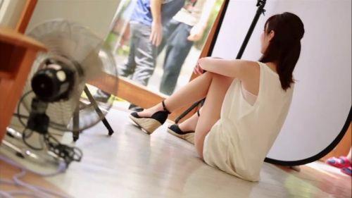 佐々木あき(ささきあき)SOD史上最高の35歳人妻AV女優エロ画像 242枚 No.53