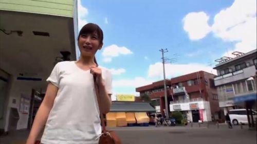 佐々木あき(ささきあき)SOD史上最高の35歳人妻AV女優エロ画像 242枚 No.77