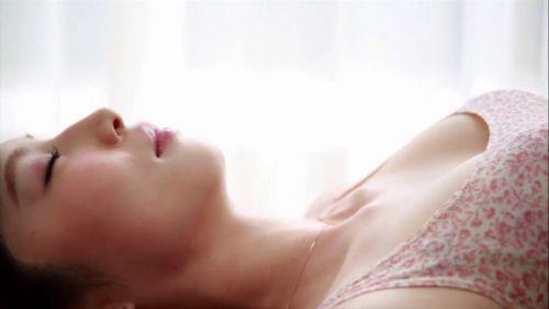 佐々木あき(ささきあき)SOD史上最高の35歳人妻AV女優エロ画像 242枚 No.95