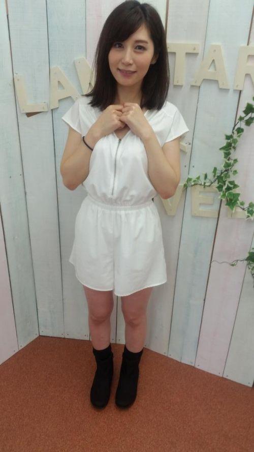 佐々木あき(ささきあき)SOD史上最高の35歳人妻AV女優エロ画像 242枚 No.98