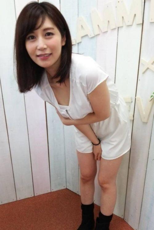 佐々木あき(ささきあき)SOD史上最高の35歳人妻AV女優エロ画像 242枚 No.119
